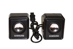 Samsung MD-97(разъем D800)