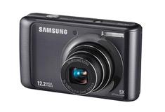 Samsung PL70