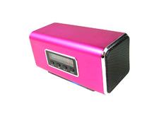 multibrand (SU-110)(MicroSD+USB,FM)