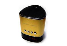 multibrand MD-01-LCD(Micro SD+USB+FM)