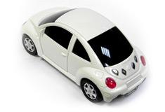 multibrand Volkswagen 2 динамика
